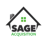 Sage Acquisition